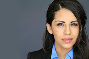 Rocio Lopez - Intake Coordinator