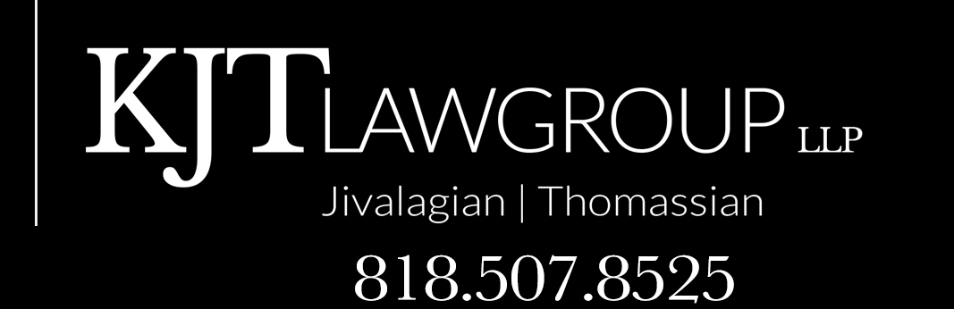 KJT Law Group, LLP