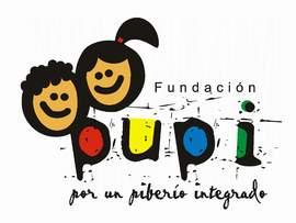 Fundacion_PUPI.jpg