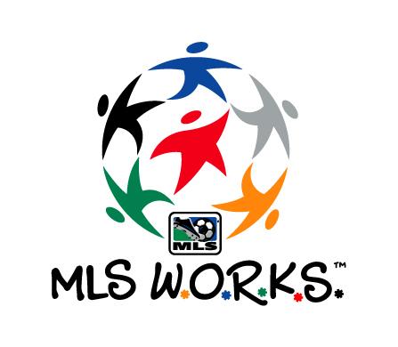 LOGO_MLS_MLSWorks.jpg