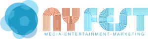 14-NYFEST-Logo-300x79.png
