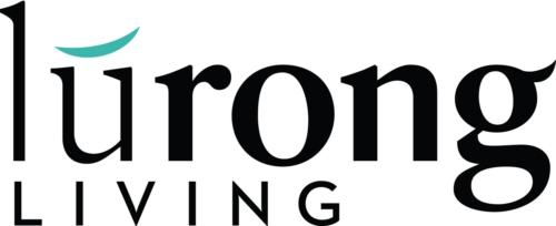 lurong-living-logo.jpg