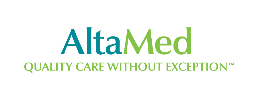 AltaM_Logotype_wTag_RGB_Engl.jpg