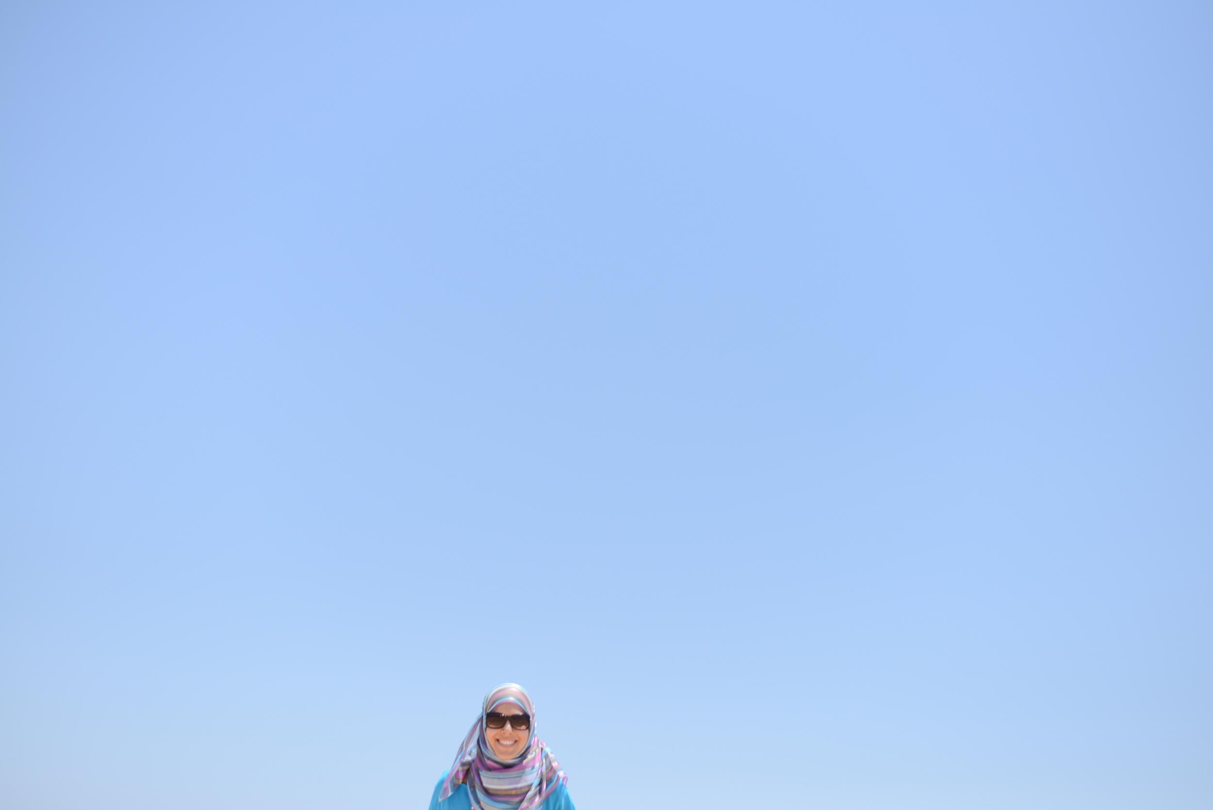 Ain Sokhna1 - published-13