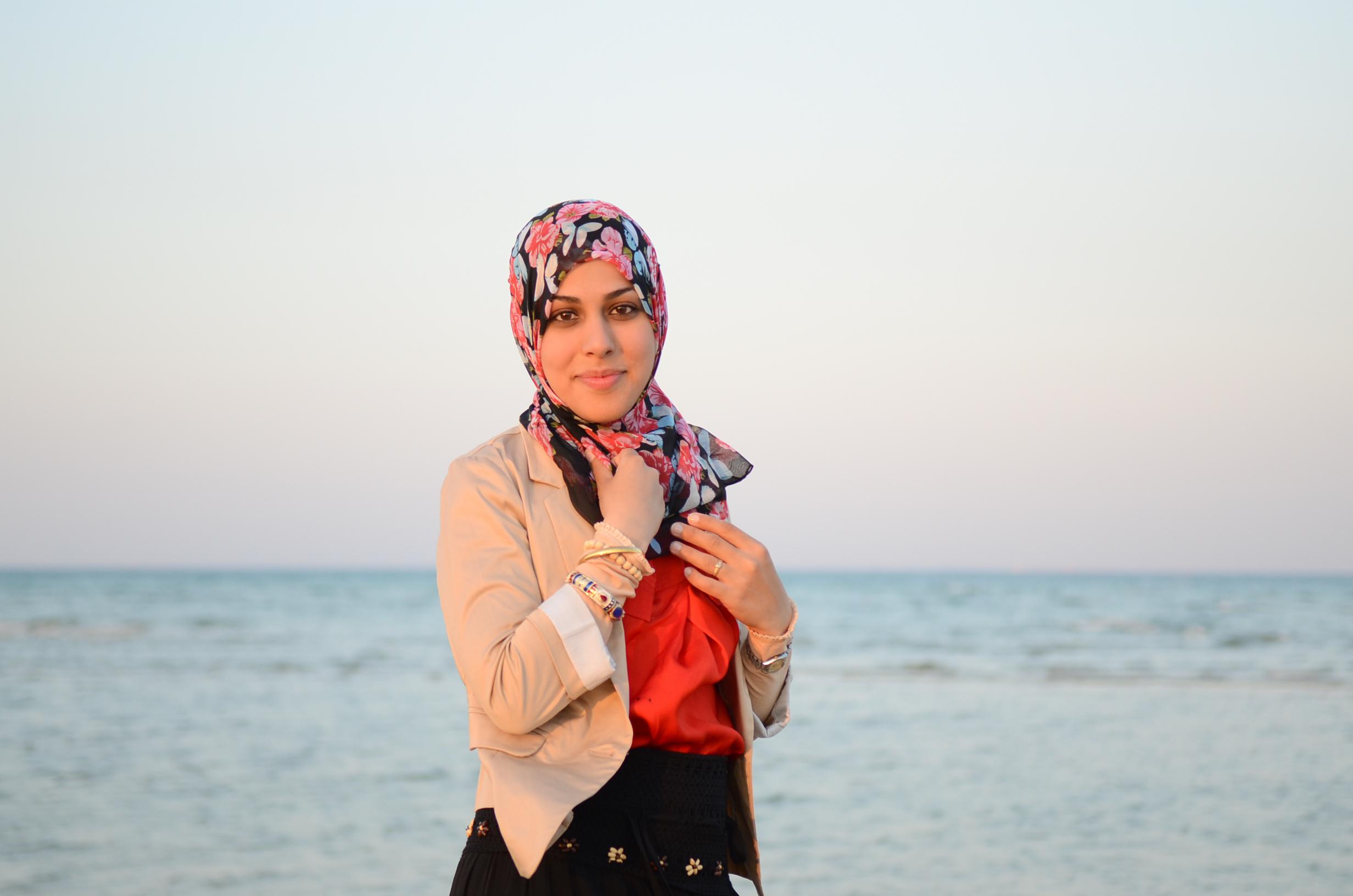 Ain Sokhna2 - published-11