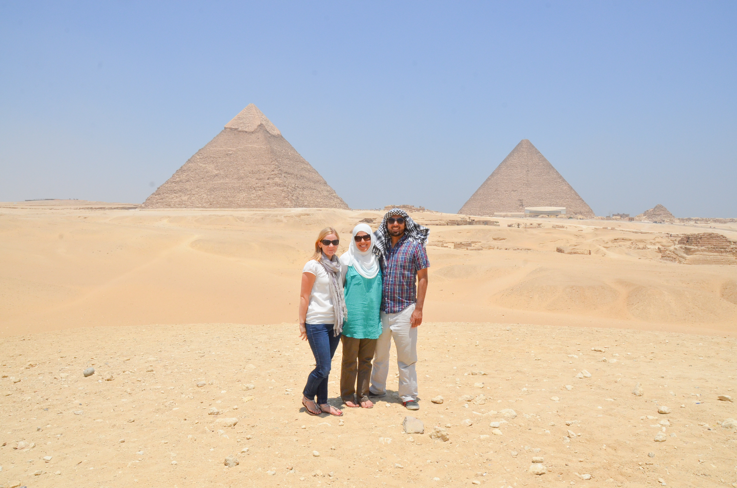 pyramids - published-8