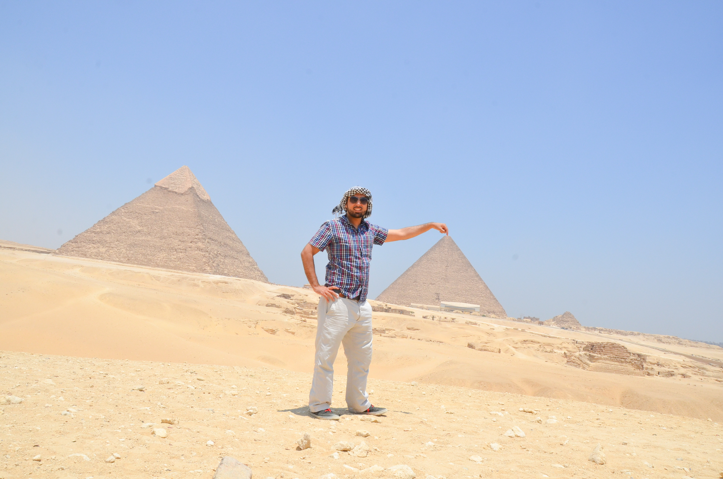 pyramids - published-9