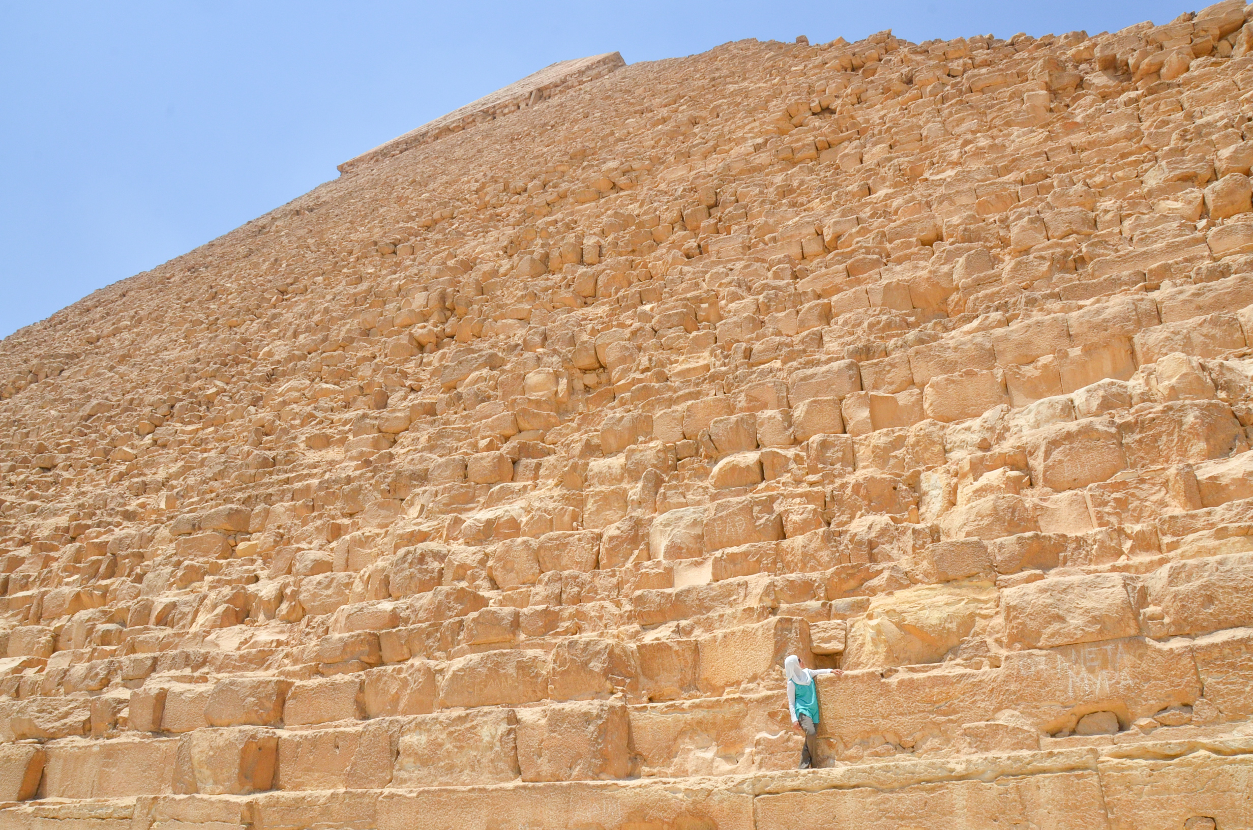 pyramids - published-22