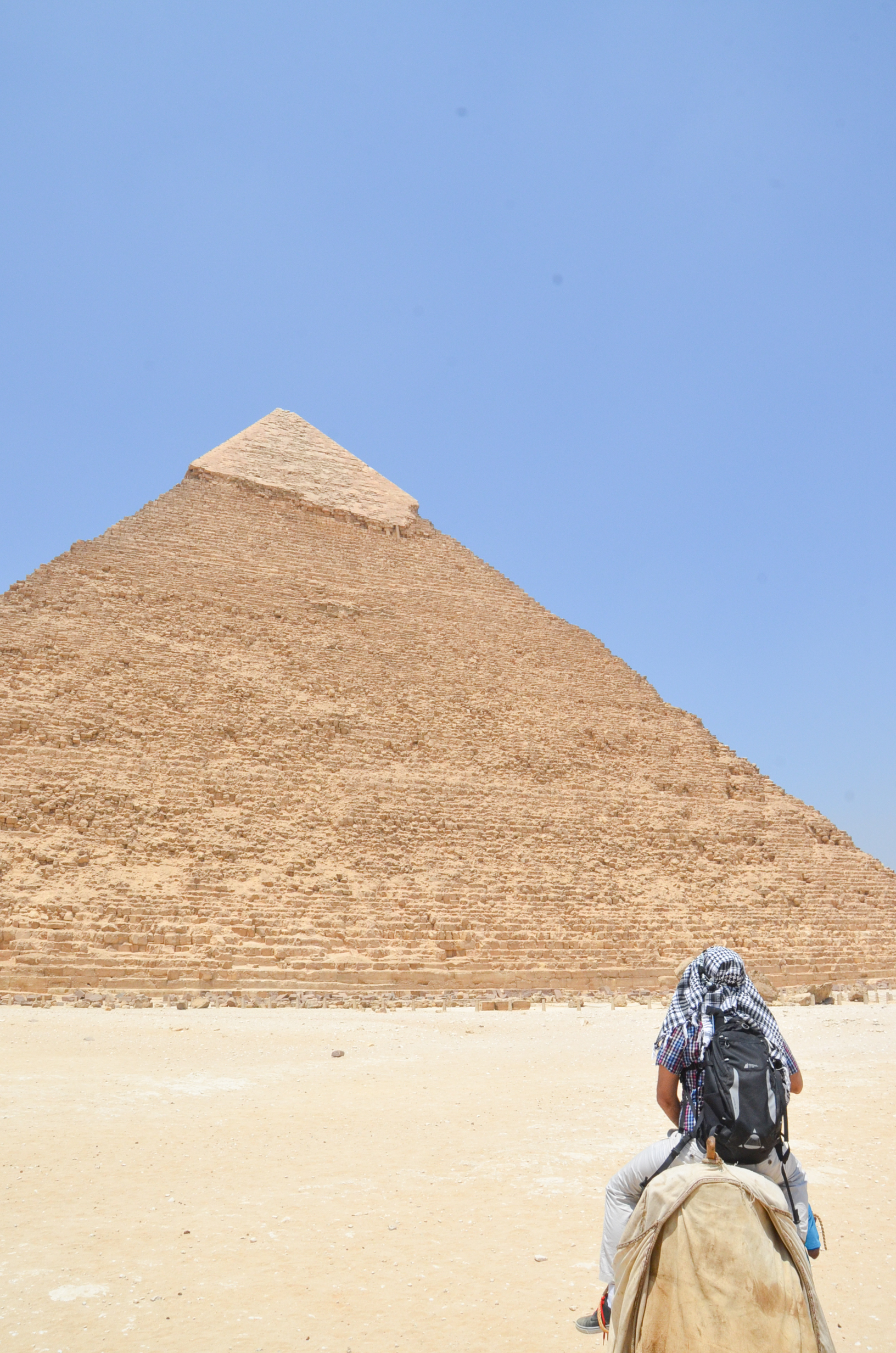 pyramids - published-21