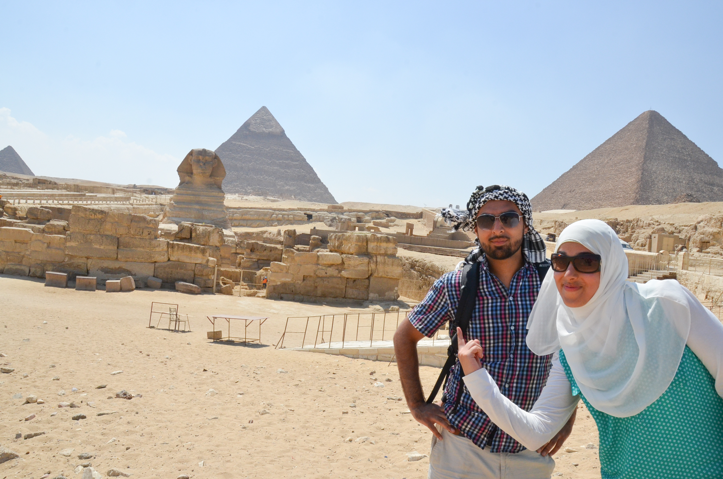 pyramids - published-27