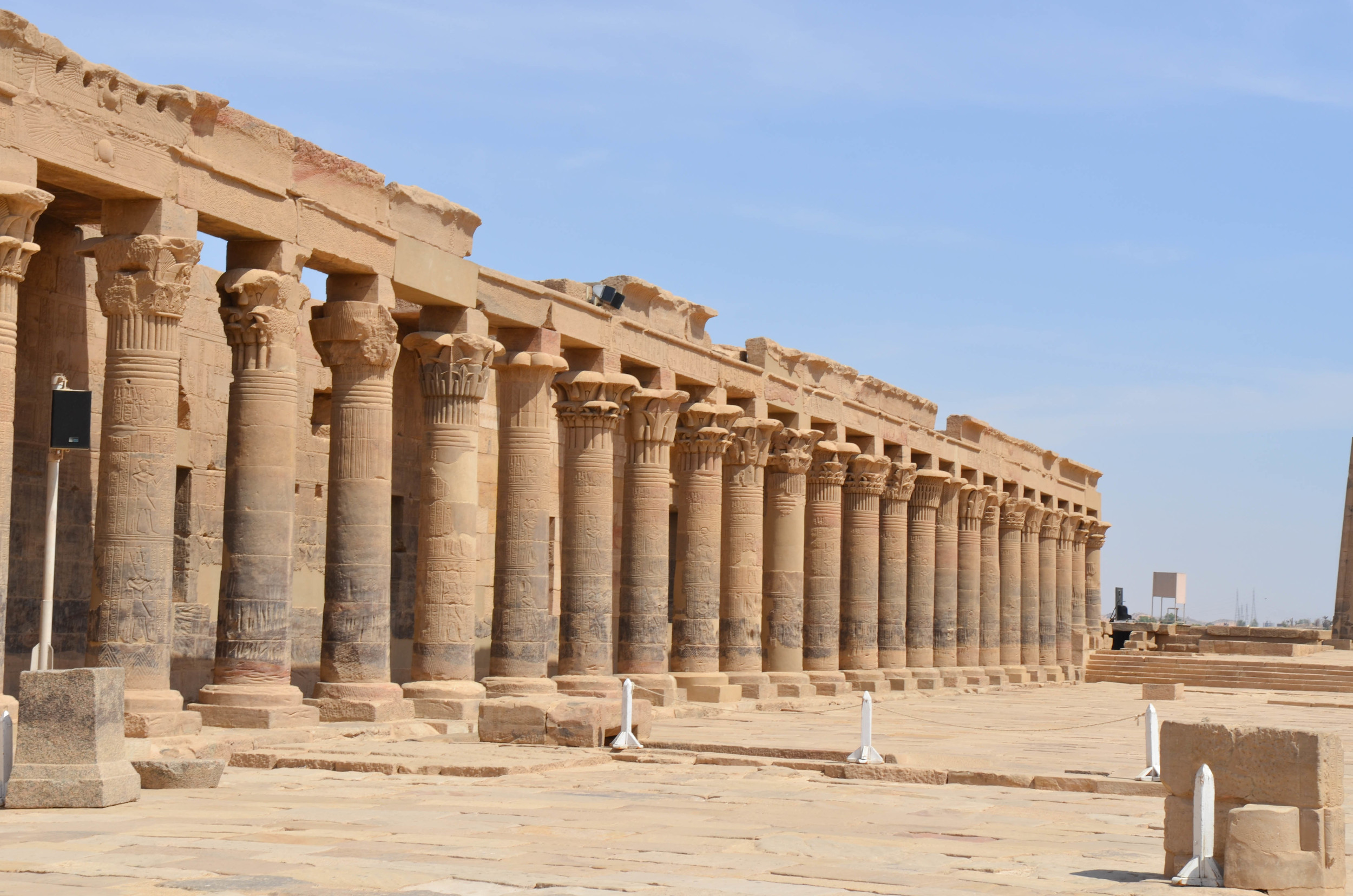 Aswan - Published-4