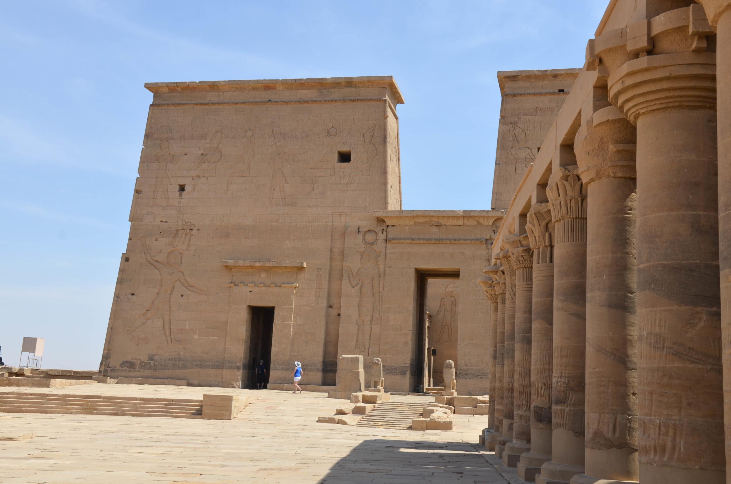Aswan - Published-5
