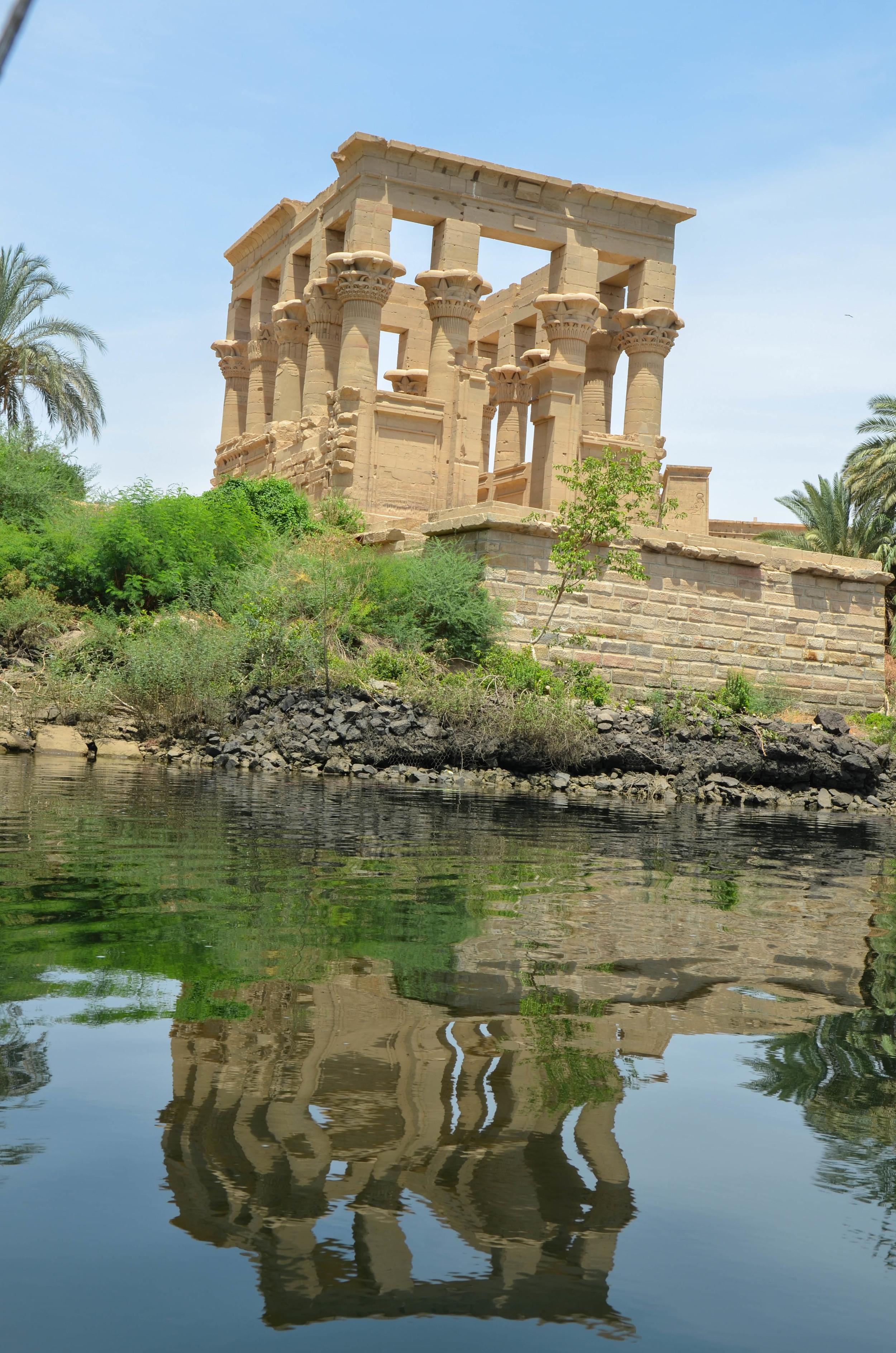 Aswan - Published-16