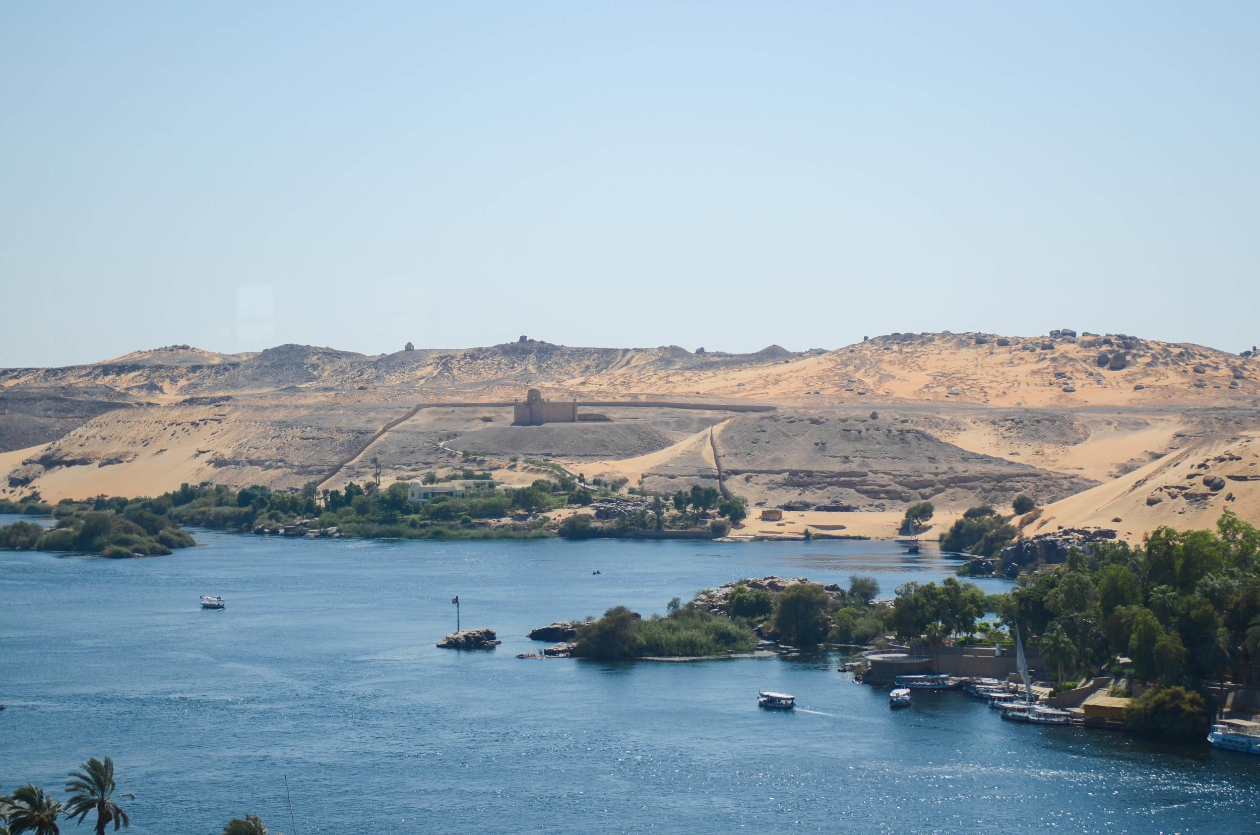 Aswan - Published-21