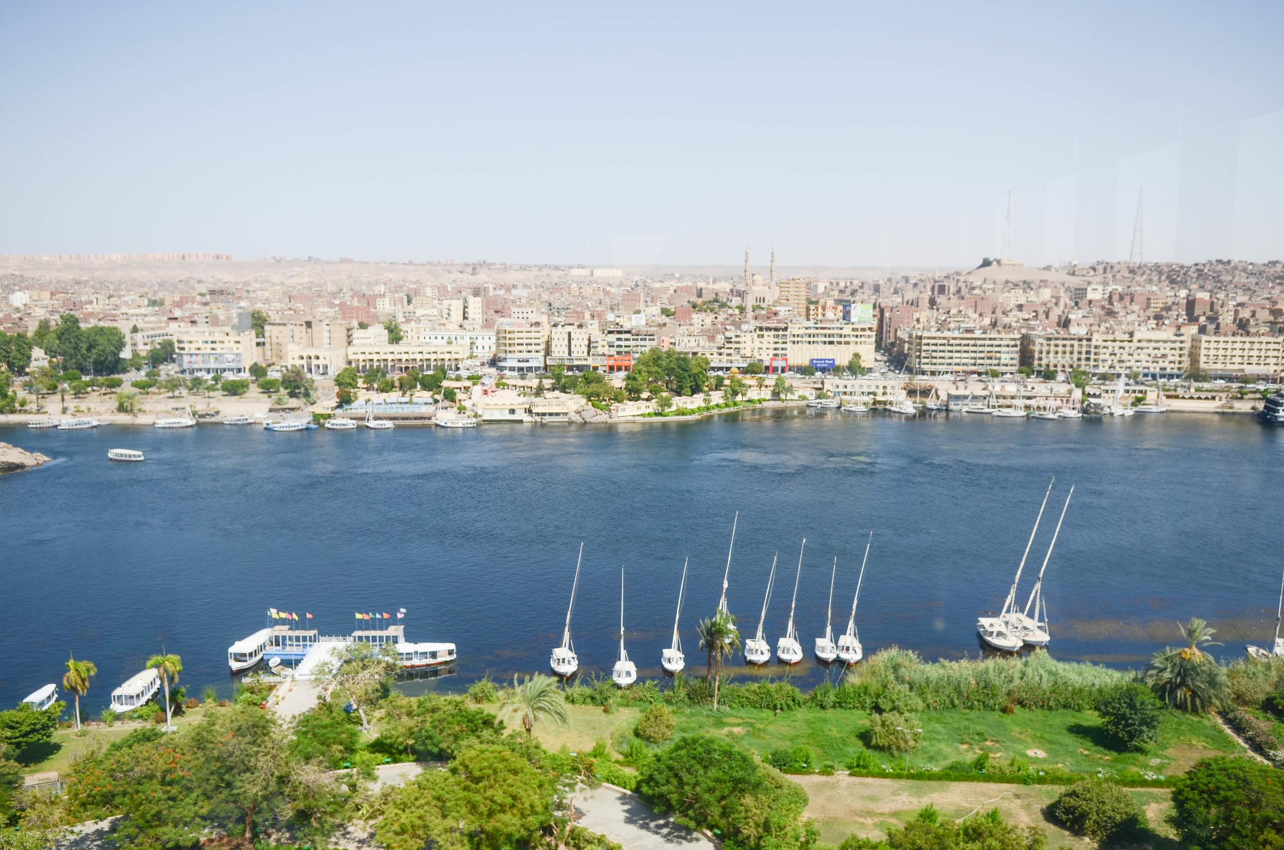 Aswan - Published-23
