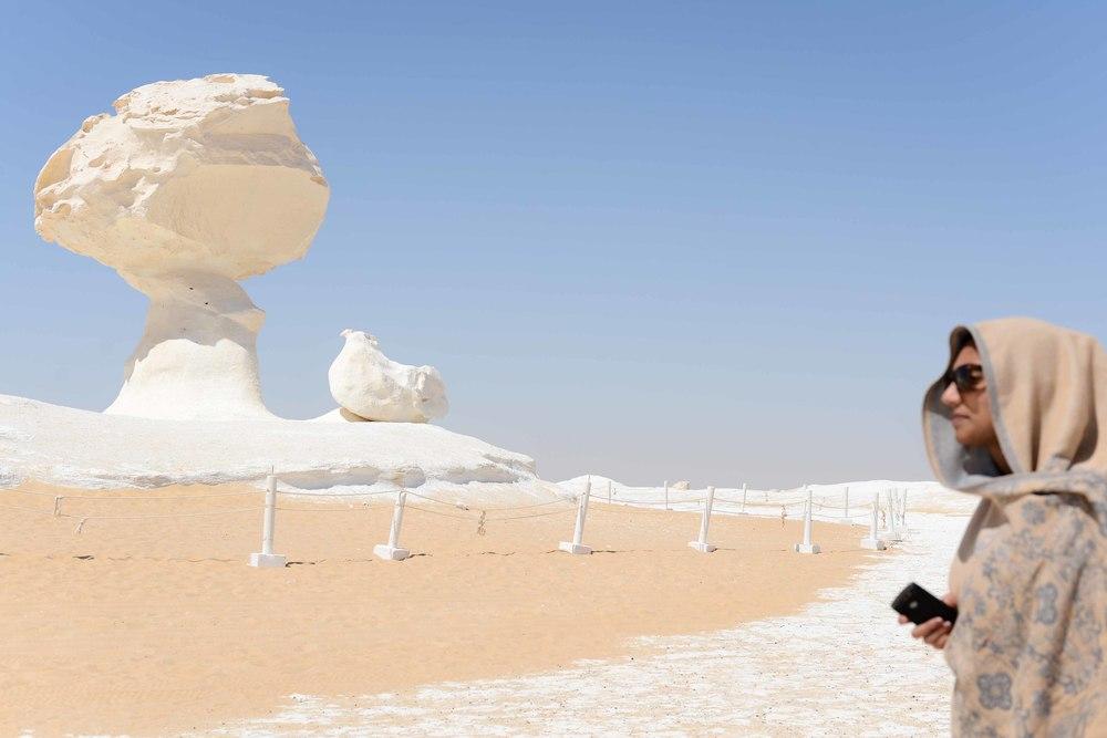 Western Desert - LR-62