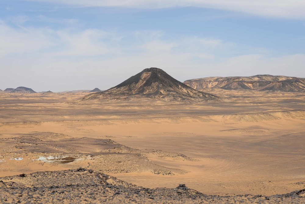 Western Desert - LR