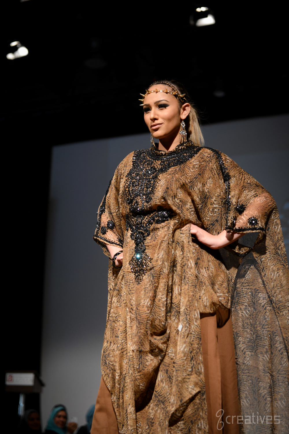 IMFDF 2014 - Iman Designs - Retouched-148