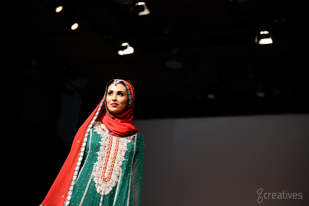 IMFDF 2014 - Nazarah Fashion - Retouched-33