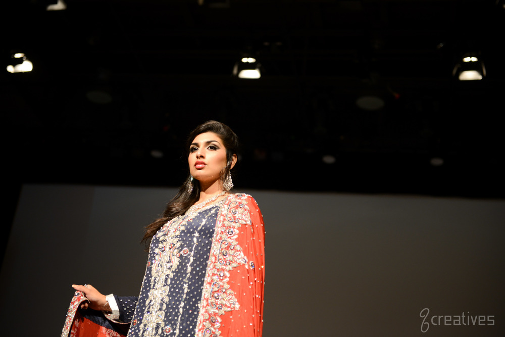 IMFDF 2014 - Nazarah Fashion - Retouched-43