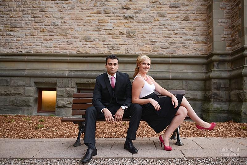 Samer + Brittany Engagement Shoot-41_Blog
