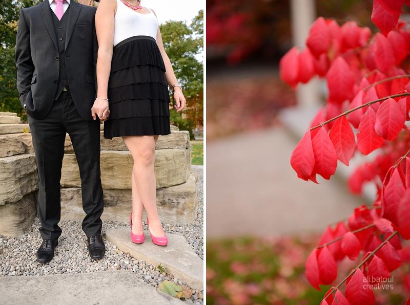 Samer + Brittany Engagement Shoot-100_Blog