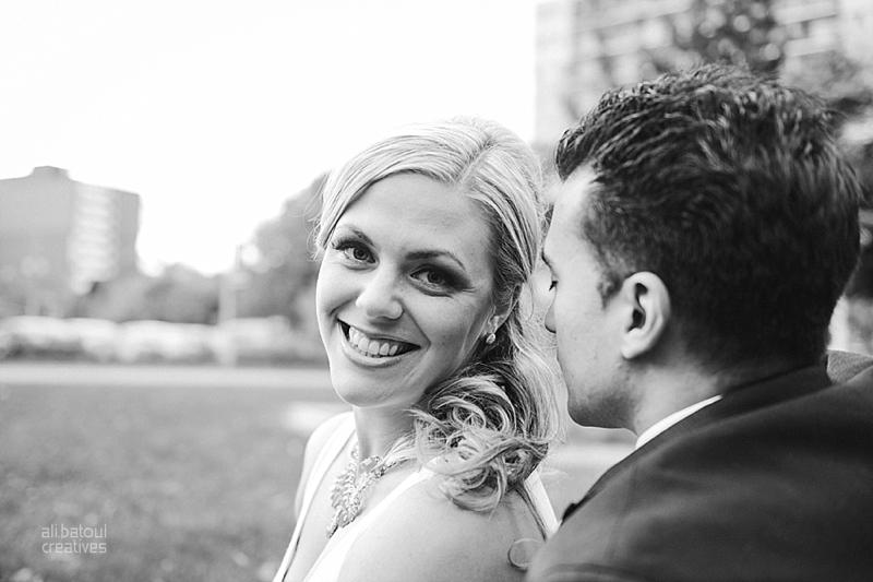 Samer + Brittany Engagement Shoot-118_Blog