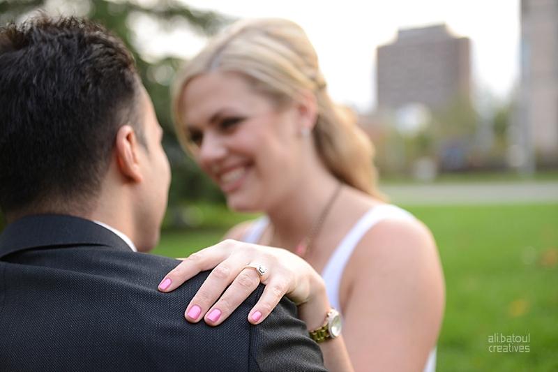 Samer + Brittany Engagement Shoot-122_Blog
