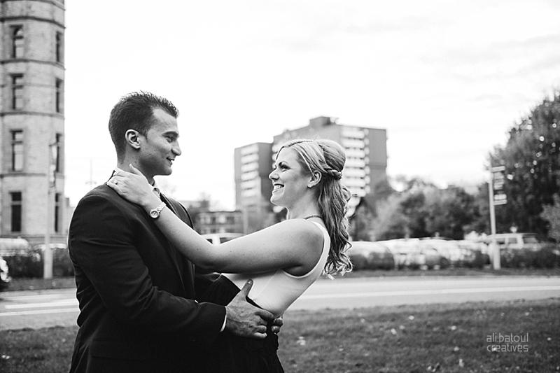 Samer + Brittany Engagement Shoot-144_Blog