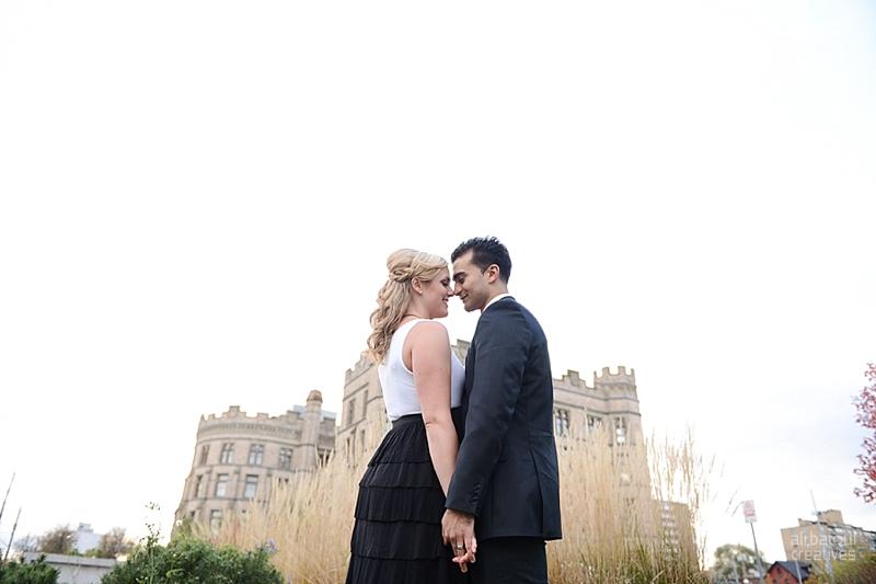 Samer + Brittany Engagement Shoot-152_Blog