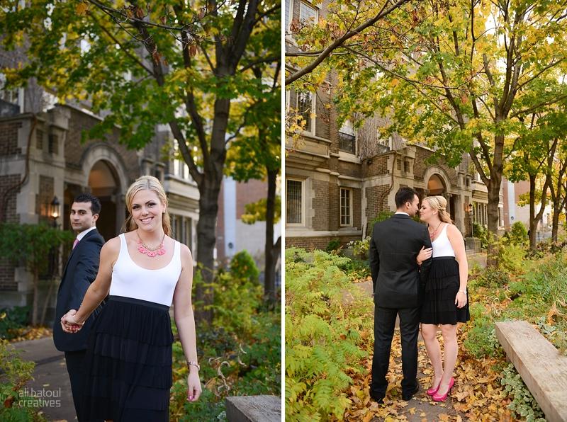 Samer + Brittany Engagement Shoot-171_Blog