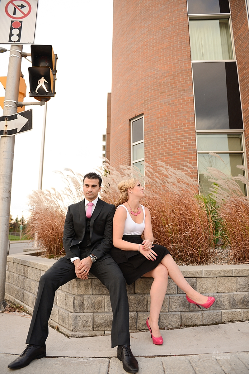Samer + Brittany Engagement Shoot-187_Blog