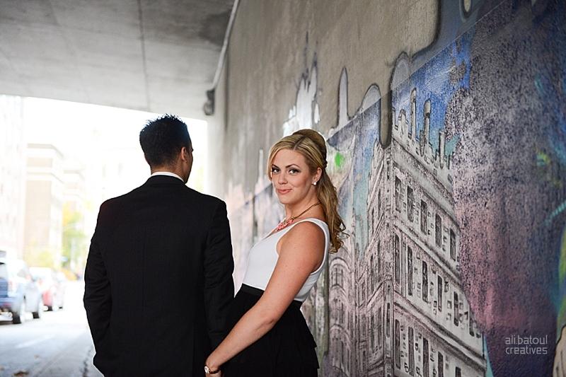Samer + Brittany Engagement Shoot-243_Blog