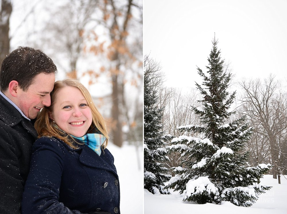 Cassie + Morgan - Engagement Shoot_-70_Blog