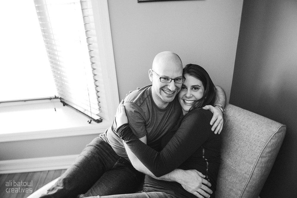 Lauren + Noam - Maternity Shoot-112_Blog