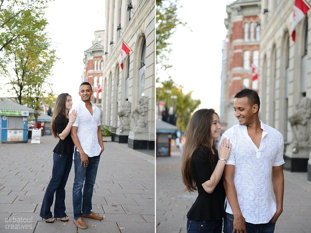 Kat + Angad Engagement Shoot-9_Blog
