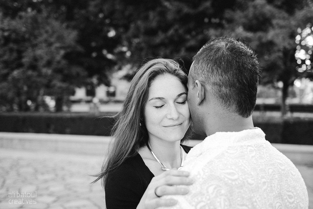 Kat + Angad Engagement Shoot-53_Blog
