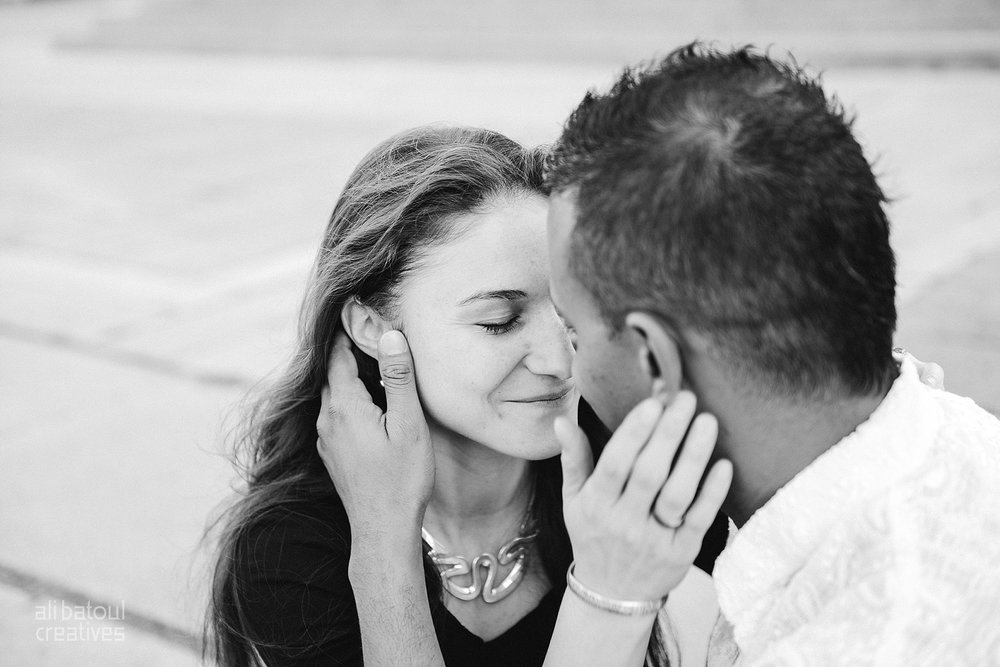 Kat + Angad Engagement Shoot-87_Blog
