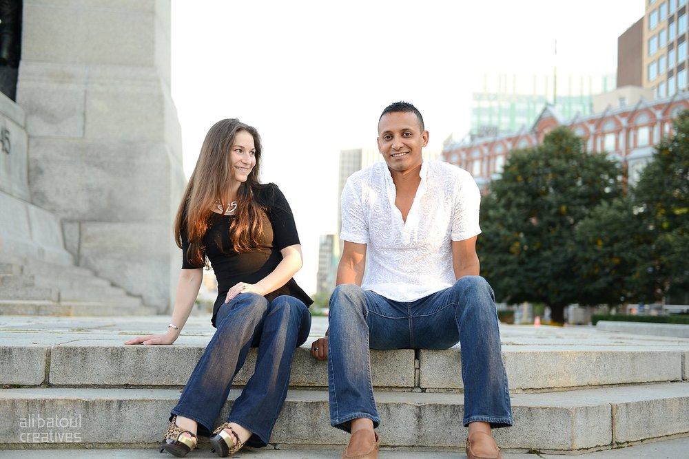 Kat + Angad Engagement Shoot-96_Blog