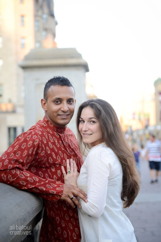 Kat + Angad Engagement Shoot-133_Blog