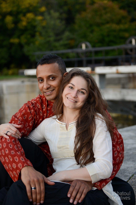 Kat + Angad Engagement Shoot-249_Blog