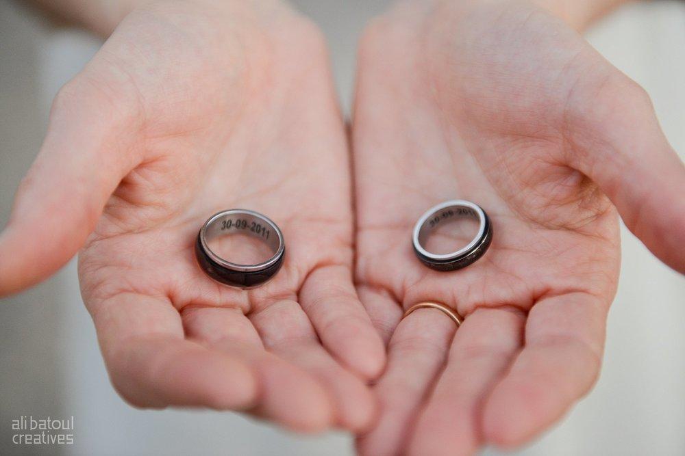 Kat + Angad Engagement Shoot-274_Blog