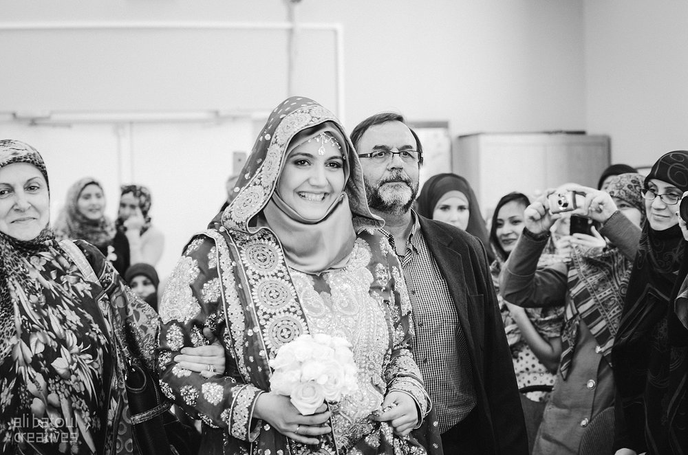Waed + Sajjad - Engagement Ceremony-7_Facebook