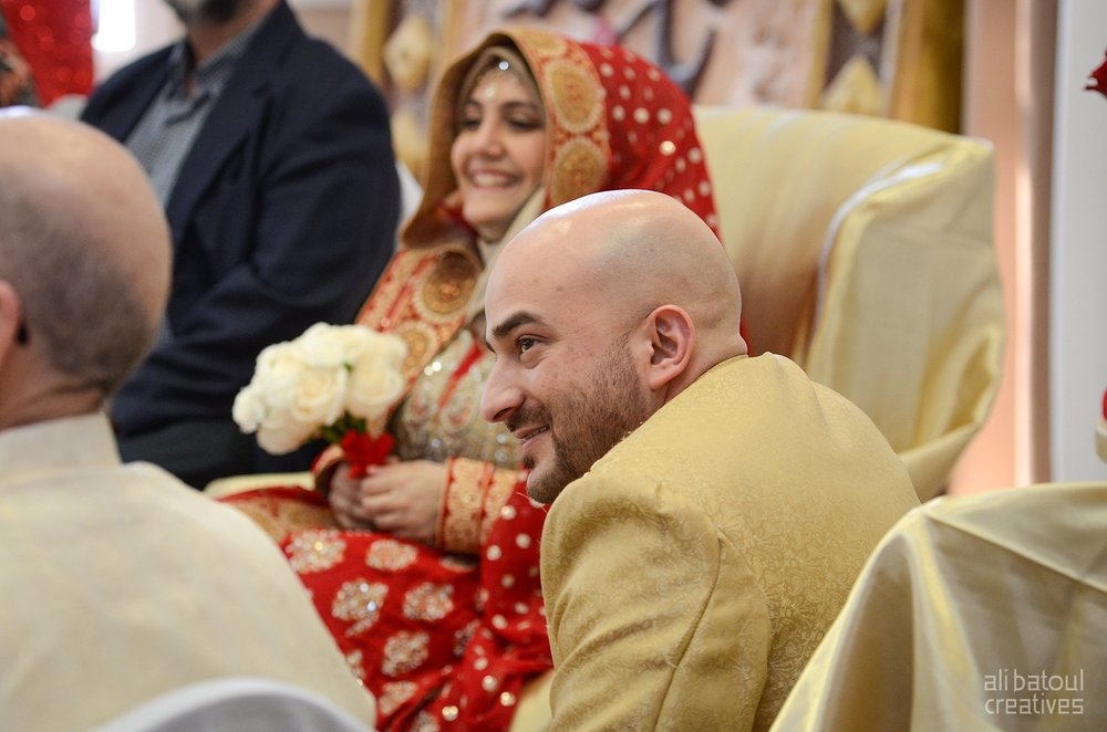 Waed + Sajjad - Engagement Ceremony-11_Facebook