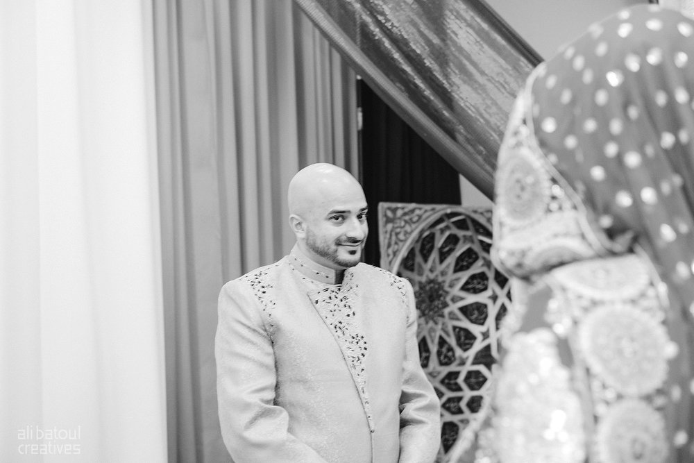 Waed + Sajjad - Engagement Ceremony-33_Facebook