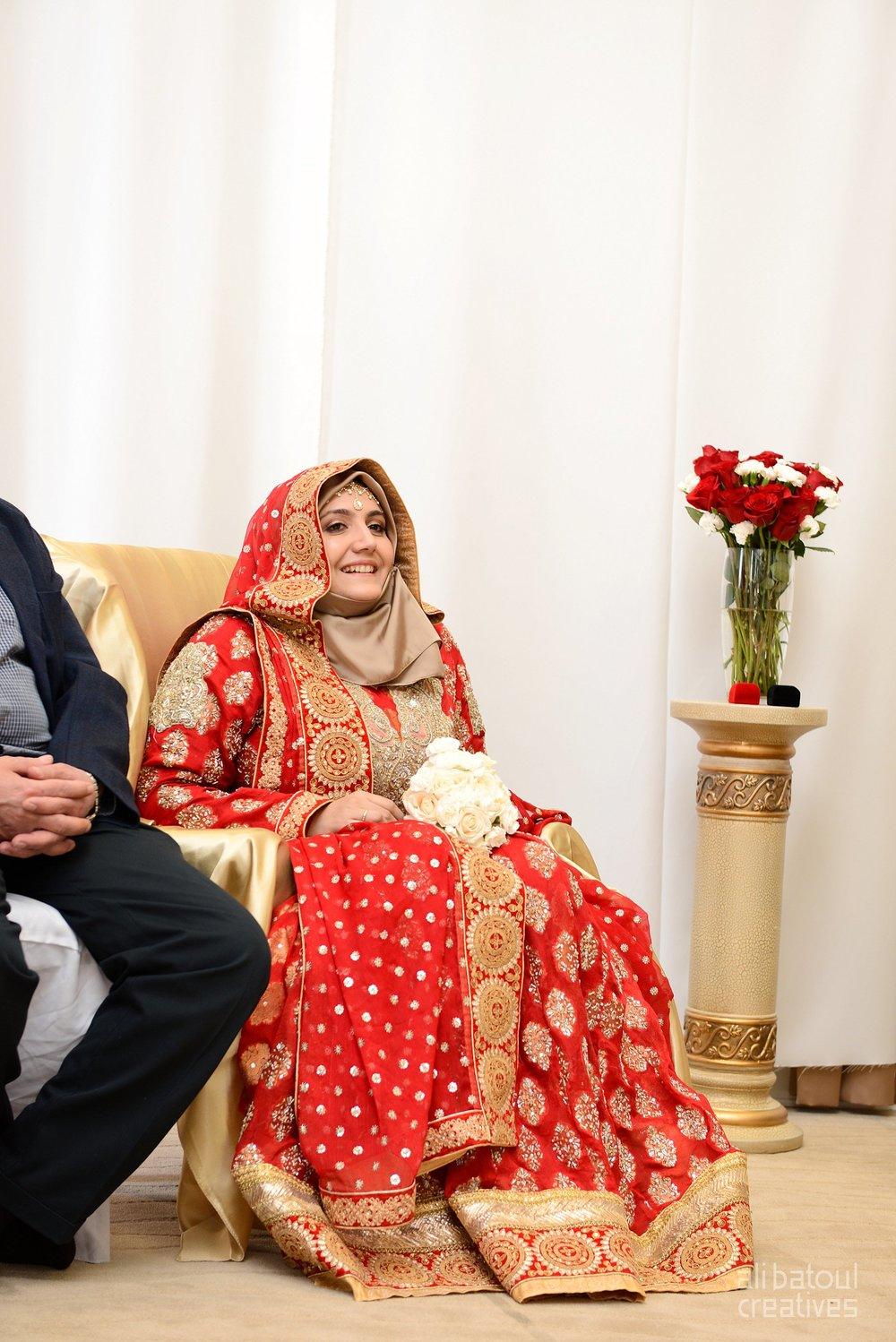 Waed + Sajjad - Engagement Ceremony-45_Facebook
