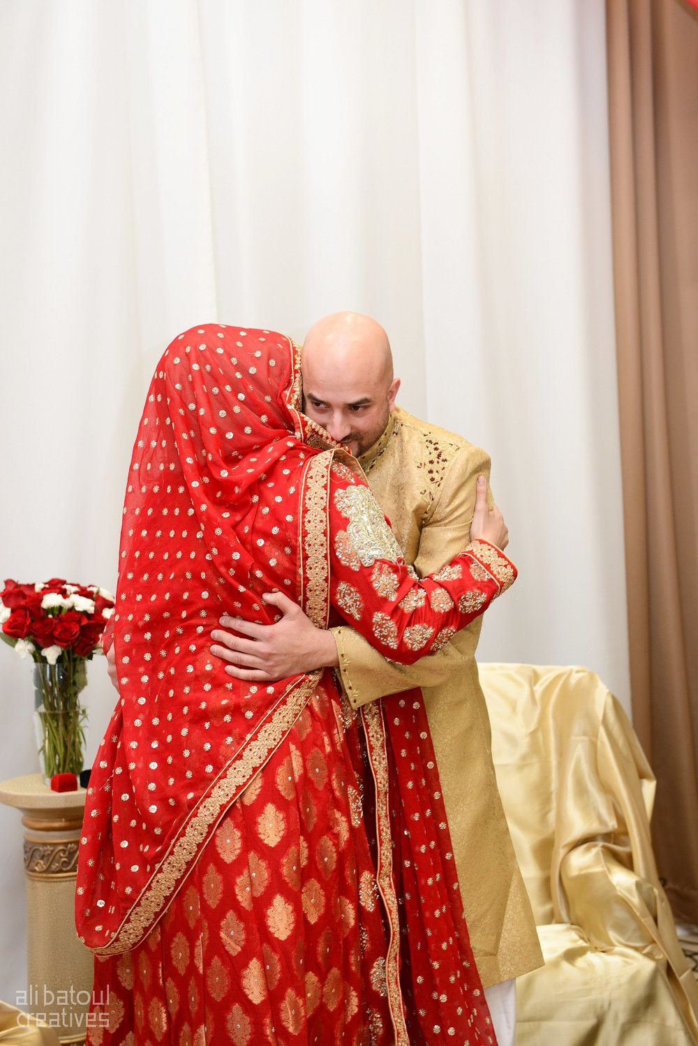 Waed + Sajjad - Engagement Ceremony-50_Facebook