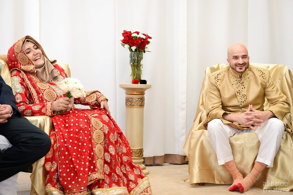 Waed + Sajjad - Engagement Ceremony-48_Facebook