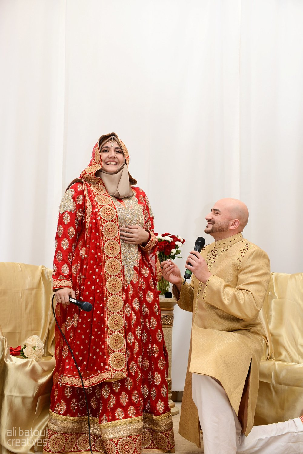 Waed + Sajjad - Engagement Ceremony-64_Facebook