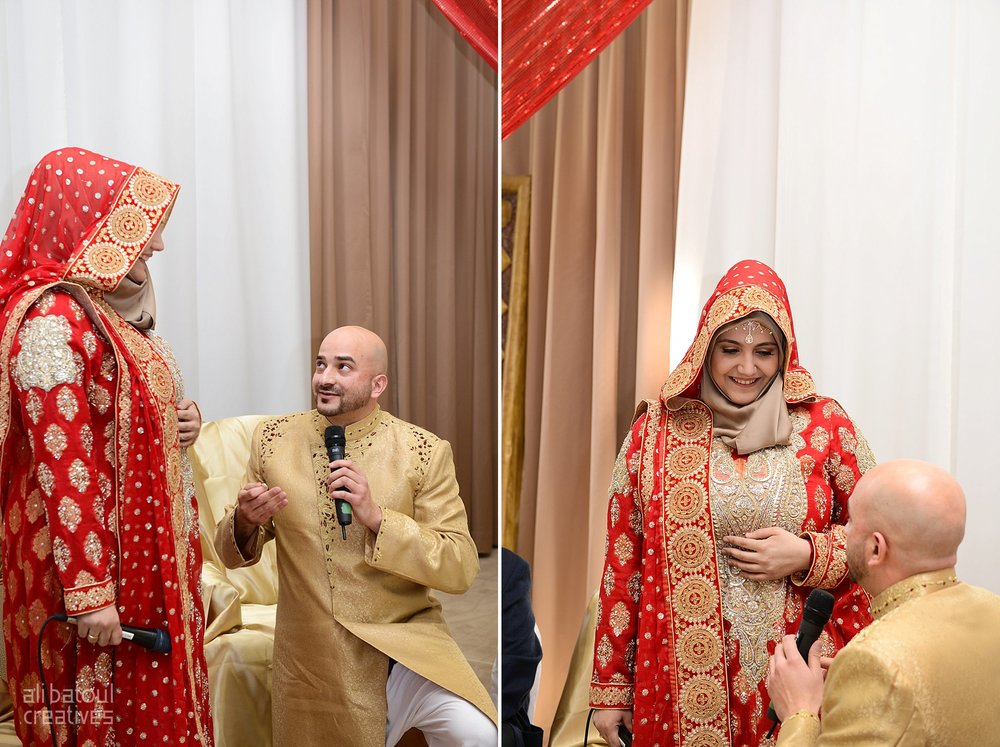 Waed + Sajjad - Engagement Ceremony-65_Facebook